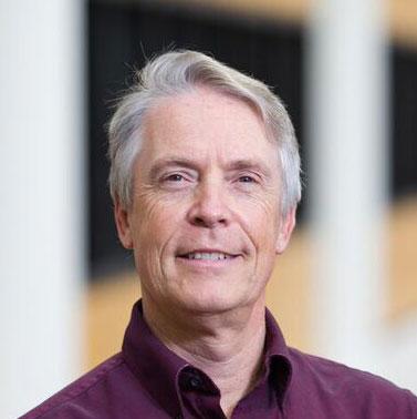 Dr. Barrie R. Nault