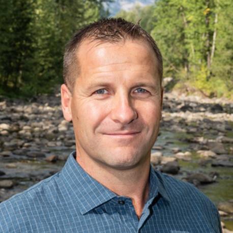 Jeff Zukiwsky, M.R.M