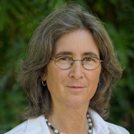 Dr. Cynthia Lane